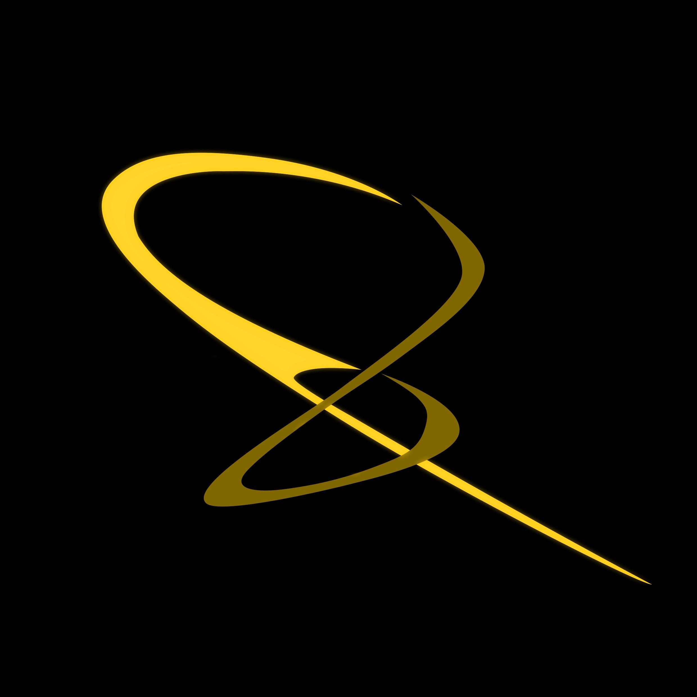 Kay Burki Logo
